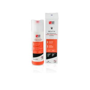 Ds Revita Stimulating Shampoo 205ml