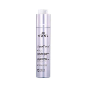 Nuxe Nuxellence Youth And Radiance Revelating Anti Aging Care 50ml