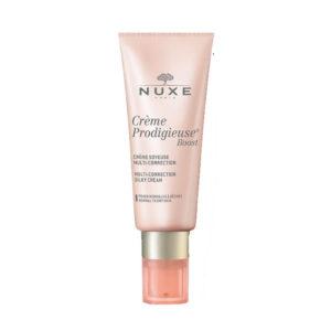 Nuxe Crème Prodigieuse Boost Multi-Correction Silky Cream 40ml