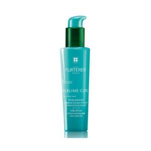 Rene Furterer Sublime Curl Nutri Activating Cream 100ml