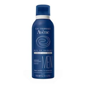 Avène Men Shaving Gel 150ml