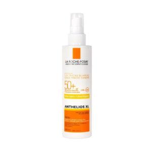 La Roche Posay Anthelios Invisible Spray Spf50 200ml