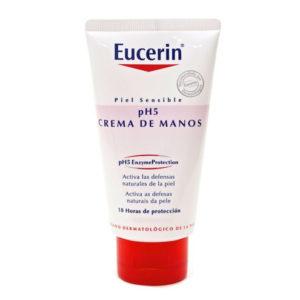 Eucerin Ph5 Hand Cream 30ml