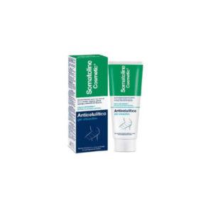 Somatoline Anti-Cellulite Creative Gel 250ml