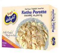 Tony's Delight Kothuporotta 3kg - Pack Size - 6x3kg