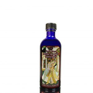 Aceite Baño Antiestres Radhe 100ml