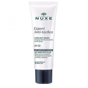 Nuxe Expert Anti Dark Spot Cream Spf20 Normal Skin 50ml
