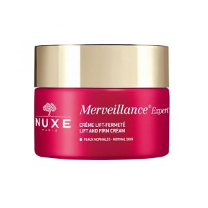 Nuxe Merveillance Expert Lift And Firm Cream 50ml