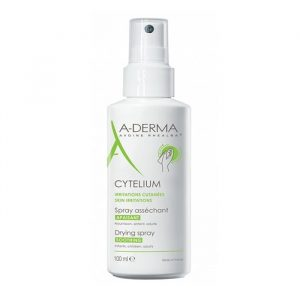 A-Derma Cytelium Drying Spray 100ml