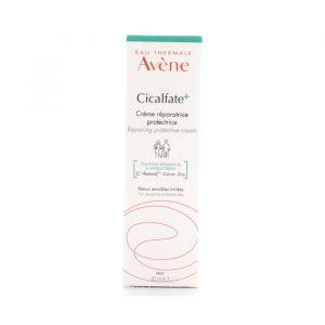 Avène Cicalfate Repairing Protective Cream 100ml