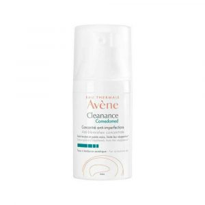Avene Cleanance Comedomed Concentrate Anti-imperfections 30ml