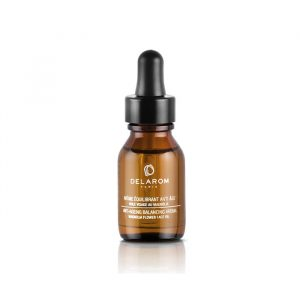 Delarom Anti Ageing Balancing Aroma 15ml