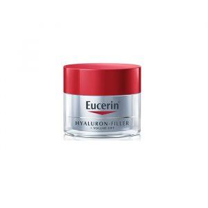 Eucerin Hyaluron Filler Volume Lift Night Cream 50ml