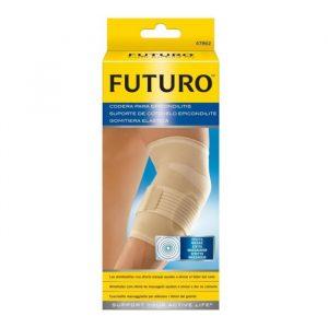 3M Futuro Elbow Epicondylitis Size M