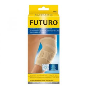 3M Futuro Elbow Epicondylitis Size L