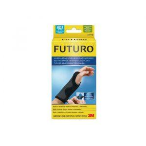 3M Futuro Stabilizing Wristband Size Unique