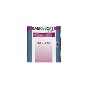 Abena Abri-Soft Dry Empapador 70x180cm 30 Unidades