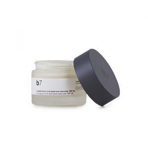 Bella Aurora B7 Anti Dark Sport Facial Care Sensitive Skin 50ml