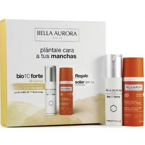 Bella Aurora Bio10 Forte M-Blemish Spot Remover 30ml Set 2 Pieces