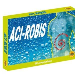 Aci Robis 60 Comp