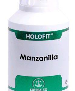 Equisalud Holofit Manzanilla 180 Caps