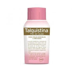 Talquistina Powder 50g