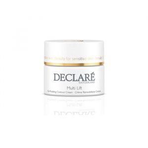 Declaré Multi Lift Cream 50ml