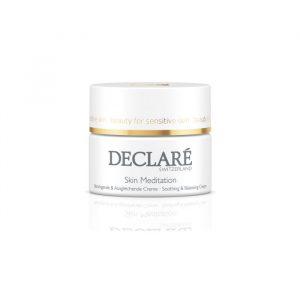 Declaré Skin Meditation Cream 50ml