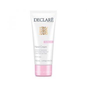 Declaré Hand Cream 100ml