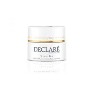 Declaré Ocean's Best Cream 50ml