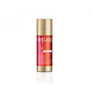 Declaré Power Duo Oil Serum Normal To Dry Skin 2x20ml