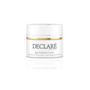 Declaré Age Essential Cream 50ml