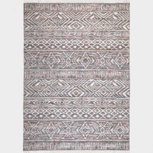 Carpet ALCAMO Multi 160X230 CM