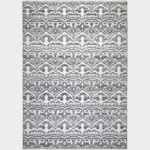 Carpet ALCAMO Silver Pine 160X230 CM