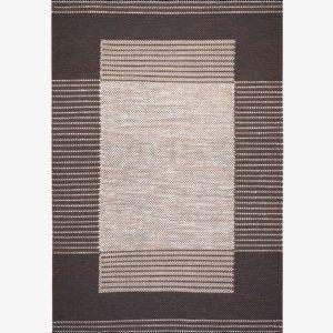 Carpet FILFORD Taupe Brown 160X230 CM
