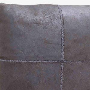 Cushion  JHC-8565  Slate  16x16