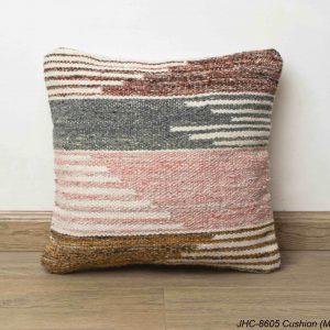 Cushion  JHC-8605  Multi  16x16