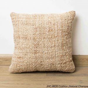 Cushion  JHC-8626  Champagne  16x16