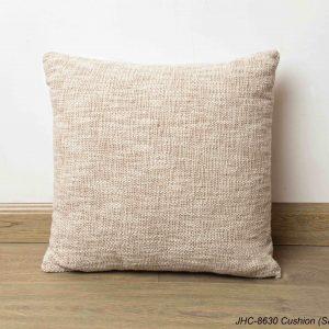 Cushion  JHC-8630  Sand  16x16
