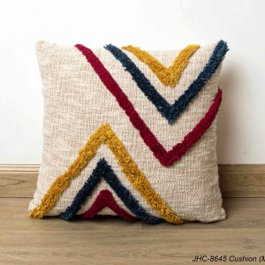 Cushion  JHC-8645  Multi  16x16