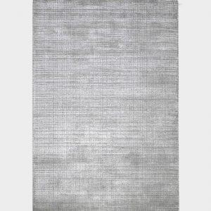 Carpet MAKNUS Silver 160X230 CM