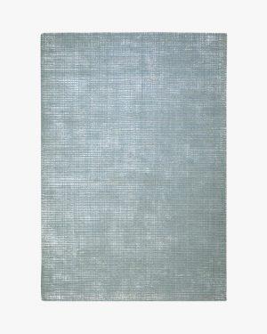 Carpet MAKNUS Aqua 160X230 CM
