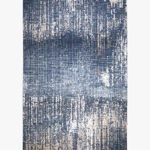 Carpet MAXIMA Ink Gold 160X230 CM