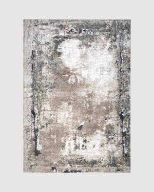 Carpet MOSCO Ivory Taupe 160X230 CM