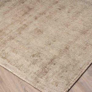 Carpet ONAN Taupe 160X230 CM