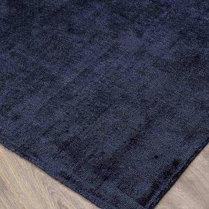 Carpet ONAN Charcoal Blue 160X230 CM