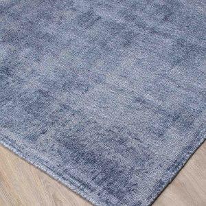 Carpet ONAN Pearl Blue 160X230 CM