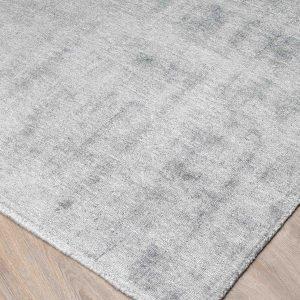 Carpet ONAN Paloma 160X230 CM