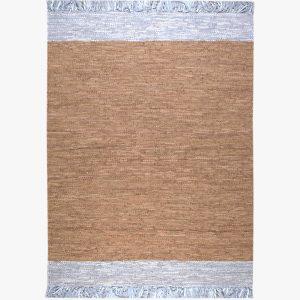 Carpet VAGIUM Camel Aqua 160X230 CM
