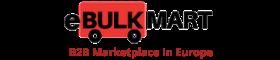 B2B Marketplace in Europe - eBulkMart.com